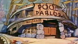 Small Fry (1939)