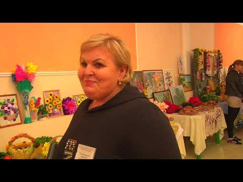 В Красносулинском районе отметили День пожилого человека