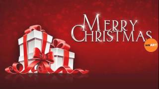 Funny Xmas Quotes - Greeting Cards For Christmas