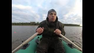 Платные озера для рыбалки в курганской области
