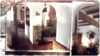 Video del alojamiento Casa rural Alavesa
