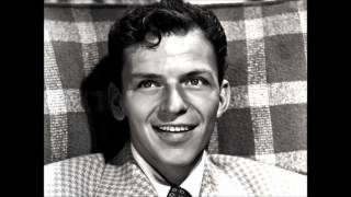 Frank Sinatra - Learnin' The Blues
