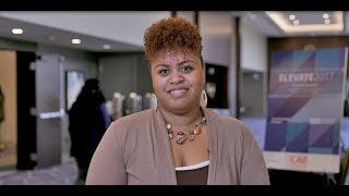 SmartSimple Amplify for Grantmakers video