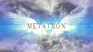Générique spécial - Meta Fiction (9x18)