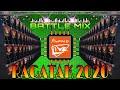 RAGATAK SOUND CHECK 2020 | BEST FOR BATTLE SPEAKER TEST