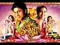 Om Shanti Om Medley   Shah Rukh Khan & Deepika Padukone