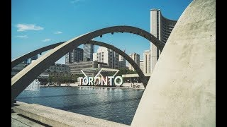 CANADIAN PERSONAL BANKRUPTCIES LAWS TORONTO:  WHAT IS THE COST OF CLAIMING BANKRUPTCY IN TORONTO