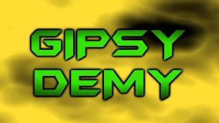 Gipsy Demy