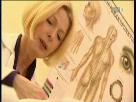 Prostata Ultraschall Preis Izhevsk