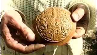 Archeologisch onderzoek De Weijenbergh