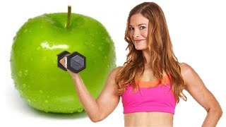 Apple Health Benefits & Fun Nutritional Facts THAT WILL AMAZE YOU