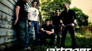 Waiting for yesterday-12 stones