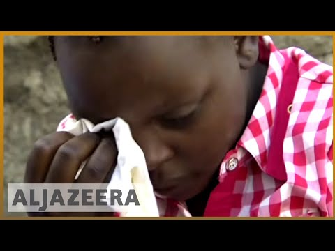 🇰🇪 Kenya dam burst: Missing people accounted for | Al Jazeera English