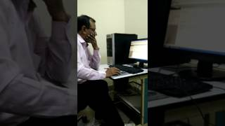 How BSNL office treats customers who apply for cancellation of any facilities