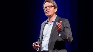 Das Geheimnis der Selbstdisziplin von Jonathan Bricker