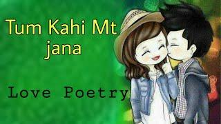 Hindi Poetry On Love Status मफत ऑनलइन वडय
