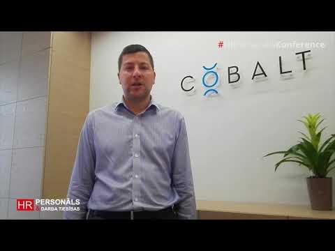 IVO MASKALĀNS | COBALT zvērināts advokāts