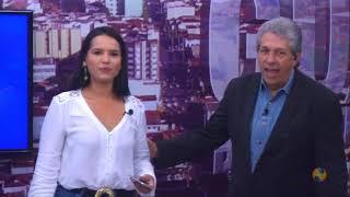Guy Boaventura 07/08/2020