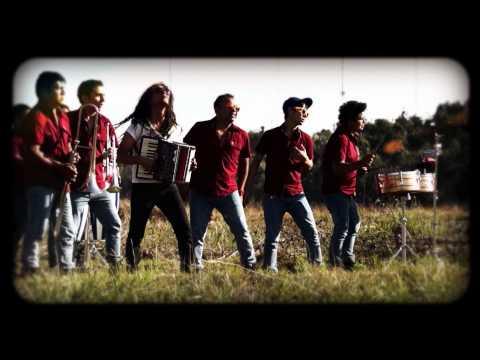 Grupo Jalado   Corazon tun tun