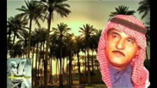 حميد منصور تعال اكعد وراه الباب تحميل MP3