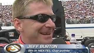 2006 NASCAR NEXTEL Cup Series Dover 400