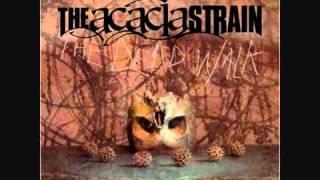 Whoa Shut It Down - The Acacia Strain 8-Bit