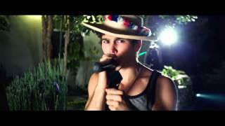 """Макс Шнайдер, """"Blurred Lines"""" - Robin Thicke (Max Schneider & Kurt Schnei"""