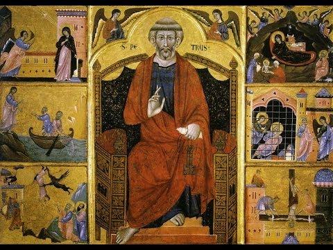 Итало-византийское искусство