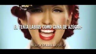16 || Candyman || Christina Aguilera || Traducida al español