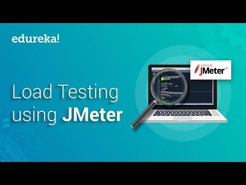 Load Testing Using JMeter   Performance Testing With JMeter ...