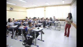 PL 10944/2018 - A terceirização nas atividades de magistério - 11/06/2021 09:00