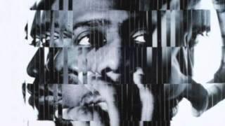 Robert Glasper Experiment ft. Mos Def - Black Radio