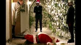 Christmas in the Downfall Universe