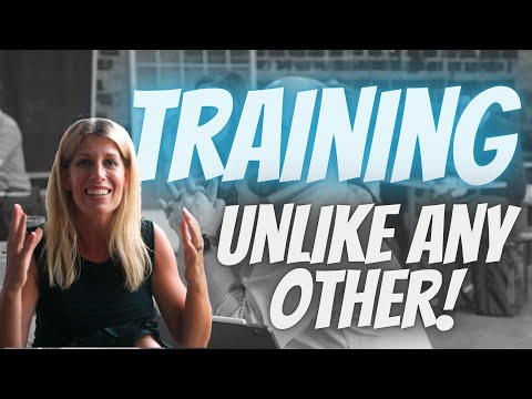 Best Real Estate Training for New Agents | Selling 1000 Homes in ...