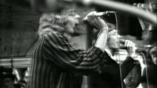 The Walker Brothers - The Sun Ain't Gonna Shine Anymore