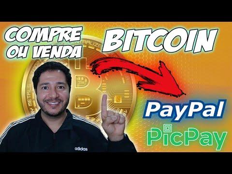 Bitcoin pašalinimo adresas