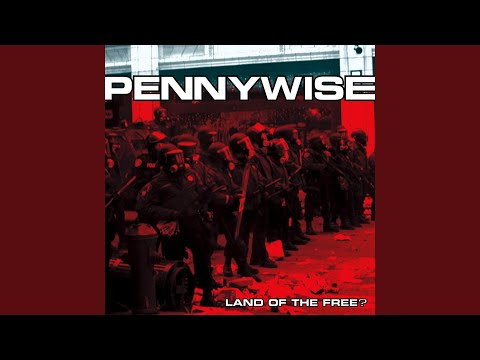 Pennywise music, videos, stats, and photos | Last fm