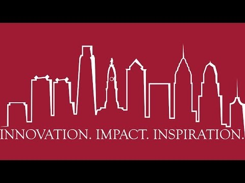 Why Choose Temple Law School?