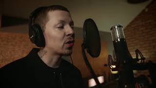 Professor Green X Rag'n'Bone Man   Photographs (Acoustic)