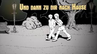 Phrasenmäher - Da war nix (Offizielles Musikvideo)
