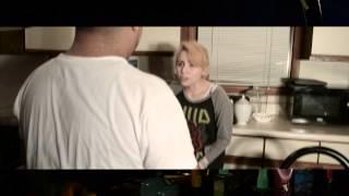 NME ft. Bae'B - I'm Sorry (Prod. Dj Spanglish)