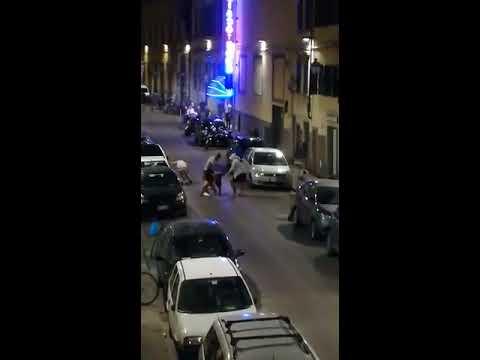Video di sesso mandati