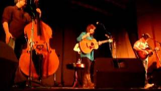 Suzy Bogguss - Chet song - I Still Miss Someone - Zumbrota, MN 2011