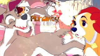 ★Animash MEP ~ Runaway//Artist Vs Poet♛{OPEN
