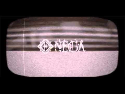 Música 17sai no kodoku