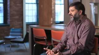 HubSpot Marketing Hub video