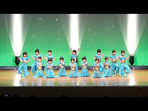 Higashiiwatsuki Kindergarten