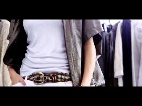Женская одежда лаурен видал интернет магазин