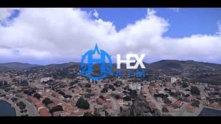 Arma 3 hack (RTShax) PBO Hider Montage - Most Popular Videos