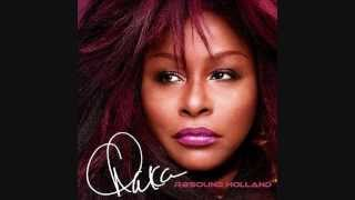 Chaka Khan   I Feel For You (Extended 12 Inch Remix) HQsound